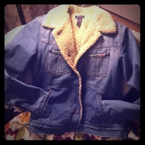 American Eagle Jacket size M